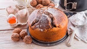 backtipp kleinere kuchen so ändern sich menge und backzeit