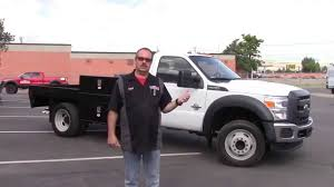 CM Truck Bed Flatbed - YouTube Dakota Hills Bumpers Accsories Flatbeds Truck Bodies Tool 3000 Series Alinum Beds Hillsboro Trailers And Truckbeds Work Ready Trucks Stellar 7621 Crane Bed Covers Custom Cover Build Flatbed Steel Cm For Sale In Sc Georgia Bradford Built Work Bed Alinum Flatbed Powerstrokenation Ford Powerstroke Diesel Forum Nutzo Tech 1 Series Expedition Rack Nuthouse Industries