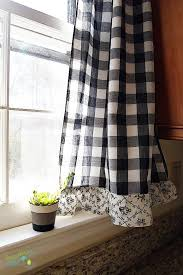 Target Cafe Window Curtains by Curtain Kitchen Yellow Kitchen Curtains Target Yellow Cafe