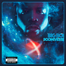 Big Krit Money On The Floor Soundcloud by Best In The Mix