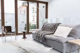 100 Luxury Apartments Tribeca Tour An 8 Million Penthouse Lower Manhattans Malibu In
