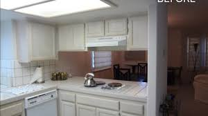 miraculous kitchen drop ceiling lighting designs in find best