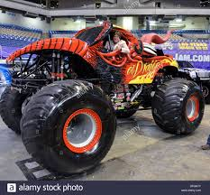 10. Januar 2014 - San Antonio, Texas, USA - Mexikanische ... Monster Jam San Antonio Tx Story By Wwr2 Photobucket Auto Truck Show Home Facebook Truck Mad Scientist Forward Rolling Into March Tickets 3172019 At 200 Pm Midamerica Center Omaha From 12 To 14 October Prince George Marks Th Anniversary In 2017 Texas Youtube Sthub Image Santiomonsterjamsunday27001jpg Trucks Patriot Water Slide Sky High Party Rentals 2008 210 019 Jms2007 On Deviantart Monster Show San Antonio 28 Images Photos 100