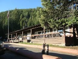 Ahwahnee Dining Room Tripadvisor by Best 25 Yellowstone National Park Hotels Ideas On Pinterest