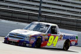 NASCAR CWTS Young Guns Hope To Steal The Spotlight At Martinsville Bobby Labonte 2005 Chevy Silverado Truck Martinsville Win Raced Trucks Gallery Now Up Bryan Silas Falls Out Of 2014 Nascar Camping Kyle Busch Wins Martinsvilles Race Racingjunk News First 51 Laps Of Spring 2016 Youtube Nemechek Snow Delayed Series In Results March 26 2018 Racing Johnny Sauter Holds Off Chase Elliott To Advance Championship Google Alpha Energy Solutions 250 Latest Joey Logano Cooper Standard Ford Won The Exciting Bump Pass