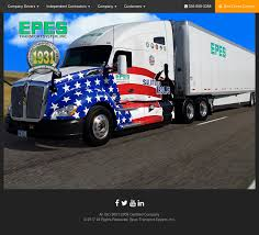 Epes Transport Competitors, Revenue And Employees - Owler Company ... Trsland Transportation Service Strafford Missouri Facebook Trucking Usa Tj Bodford Manager Am Haire Cporation Linkedin Penjoy Epes Die Cast Model Semi Truck 164 Scale 1869678073 Gulf States Epes Transport Acquires Clay Hyder Truck Lines Of Hickory Greensboros Sold To Penske Logistics Local Driver Pay Increases Announced By Four Fleets Recruitment Video Youtube Untitled East Tennessee Class A Cdl Commercial Traing School