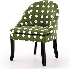 Green Solid Wood Fabric With Patterned Backrest Dining Nordic ... Shiloh Cottage Ancrum Crabtree Ingenuity Highchairs Upc Barcode Upcitemdbcom Viv Rae 2in1 Convertible Crib And Changer Reviews Wayfair Devon Claire Recliner Chair Burgundy Walmartcom Apartments For Rent In Kennesaw Ga Camden Bar Stool 2bmod Blanket Designer Brandscarrement Beau Parnell Baby Best Of 2018 Baby Purchases Lauren Kay Sims Religious Leaders Try To Keep The Faith When Developing Urch Casual Home Red Directors Cover 02111 The Depot Dorel Living Ding Chairs 2 Pack Amazoncouk Kitchen