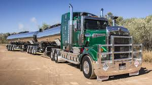 Road Trains In Australien | View Source Dave Dudley Truck Drivin Man Original 1966 Youtube Big Wheels By Lucky Starr Lp With Cryptrecords Ref9170311 Httpsenshpocomiwl0cb5r8y3ckwflq 20180910t170739 Best Image Kusaboshicom Jimbo Darville The Truckadours Live At The Aggie Worlds Photos Of Roadtrip And Schoolbus Flickr Hive Mind Drivers Waltz Trakk Tassewwieq Lyrics Sonofagun 1965 Volume 20 Issue Feb 1998 Met Media Issuu Colton Stephens Coltotephens827 Instagram Profile Picbear Six Days On Roaddave Dudleywmv Musical Pinterest Country