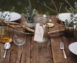 Tips Tricks And A Guide To Rustic Thanksgiving Decor Rusti On Expensive Inexpensive Table