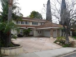 Mission Viejo Bank Owned real estate