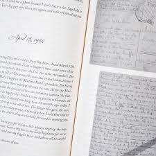 Zolas U201cJaccuseu201d Letter Is Printed HISTORY