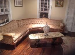1960s Italian Provincial Furniture