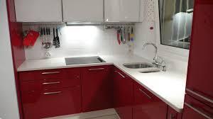 plan de travail cuisine en quartz plan de cuisine en quartz blanc pailleté brillante bianco