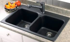 what is the best material for a kitchen sink intunition com