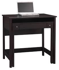 Ikea Desk Tops Uk by Furniture Computer Desk With Keyboard Tray Undermount Keyboard