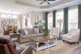 100 Interior Design Transitional Er Fort Worth