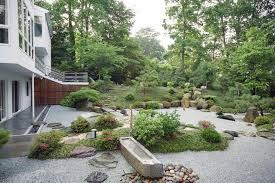 Bamboo Garden Brick Nj