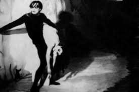 The Cabinet Of Doctor Caligari Youtube by A Brief History Of Horror The Cabinet Of Dr Caligari And The 1910s