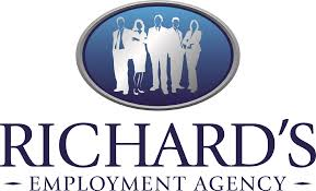 100 Truck Loader 3 Rd Shift Job In Norwich CT At Richards Employment Agency