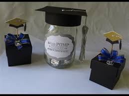 graduation centerpieces and or party favors youtube