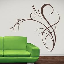 Wall Decor Stickers Target by To Set Wall Decor Stickers Comforthouse Pro