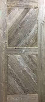 Grey Barn Board Door Engineered Diy Reclaimed Wood Accent Wall Grey And Natural Brown Shades Mixed Barn Board Door Engineered Barn Clipart Clip Art Library Tiles Flanders Pattern Board Siding A Rustic Ceiling For The Cottage The Dacha Project Grey Brown Reclaimed Feature Wall By Bnboardstorecom 1 In X 6 8 Ft Pine Shiplap 6piecebox 1113 Likes 17 Comments Bnboardstore On Shop Look Tile At Lowescom Outdoor Kitchen Design With Appeal Faux Workshop
