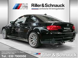 si e bmw factory bmw e92 m3 up for sale in germany for eur91 425
