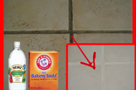 charming best cleaner for bathroom grout on bathroom throughout