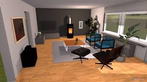 room design wohnzimmer ohne sofa roomeon community