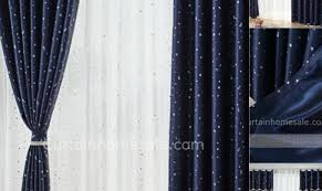 Gold And White Blackout Curtains by Curtains Graceful Black And Gold Blackout Curtains Horrible