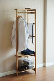 Mens Dresser Valet With Charger by 20 Best Valet Images On Pinterest Mens Valet Projects And Valet