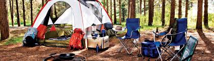 Camping & Hiking | Tents, Sleeping Bags, Coolers, Hammocks ... Caducuvurutop Page 37 Military Folding Chair Ikea Wooden Rothco Folding Camp Stools Mfh Stool Collapsible Wcarry Strap Coyote Brown Deluxe Thin Blue Line Flag With Carry Inc Little Gi Joes Military Surplus Buy Summer Infant Comfort Booster Seat Tan Wkleeco 71 Square Table And Chairs Sco Cot