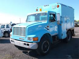 1990 INTERNATIONAL BOILER/BOX TRUCK W/ MI-T-M HOT WATER PRESSURE ... Used 1990 Intertional Dt466 Truck Engine For Sale In Fl 1399 Intertional Truck 4x4 Paystar 5000 Single Axle Spreader For Sale In Tennessee For Sale Used Trucks On Buyllsearch Dump Trucks 8100 Day Cab Tractor By Dump Seen At The 2013 Palmyra Hig Flickr 4900 Grain Truck Item K6098 Sold Jul 4700 Dump Da2738 Sep Tpi Ftilizer Delivery L40
