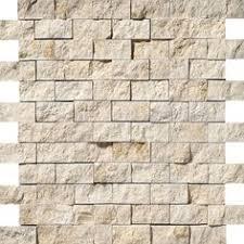 bermar natural stone 11 75 in x 12 in rock face natural limestone