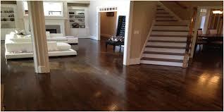 Hardwood Floor Refinishing Pittsburgh by Price Of Refinishing Hardwood Floors Modern Looks Atlanta