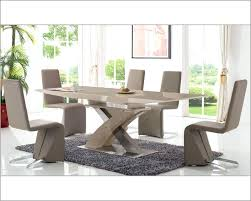 Unique Modern Dining Room Sets Of Amusing For Sale On Black Ikea Tables Blac