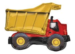 Construction Party Supplies | Sweet Pea Parties Wilko Blox Dump Truck Medium Set Amazoncom Pinata Kids Birthday Party Supplies For Personalized Cstruction Theme Etsy Huge Tonka Surprise Toys Boys Tinys Toy Dump Truck Pinata Google Search Cumpleaos Pinterest Cstruction Custom Garbage Trucks Cartoons Elisekidtvkids Opening Piata Logo Also Hoist Cylinder As Well Hauling Prices 2016 Puppy Monster Ss Creations Pinatas Ideas On Purpose Little Blue 1st The Diary Of Mrs Match
