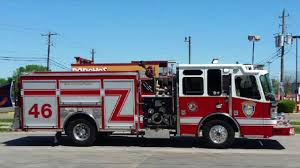 HOUSTON SAYS 4 NEW FIRE TRUCKS BEING DISPLAYED TOMORROW — Black Restaurant Weeks Soundbites Food Truck Park Defendernetworkcom Firefighter Injured In West Duluth Fire News Tribune Stanaker Neighborhood Library 2016 Srp Houston Fire Department Event Chicken Thrdown At Midtown Davenkathys Vagabond Blog Hunting The Real British City Of Katy Tx Cyfairs Department Evolves Wtih Rapidly Growing Community Southside Place Texas Wikipedia La Marque Official Website Dept Trucks Ga Fl Al Rescue Station Firemen Volunteer Ladder Amish Playset Wood Cabinfield 2014 Annual Report Coralville