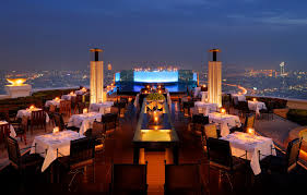 6 Best Rooftop Bars In Bangkok | Tripping.com Luxury 5 Star Hotel Bangkok So Sofitel Alternative Rooftops Sm Hub Sky Bar Top 18 Des Rooftops Awesome Nightlife 30 Best Nightclubs Bars Gogos In 2017 Riverside Rooftop Siam2nite 10 Expat And Pubs Magazine Blue Rooftop Bar Restaurant At Centara Grand Central Plaza Octave Marriott Sukhumvit The Thailand No Desnations Fine Ding Centralworld