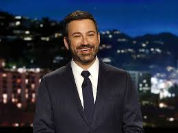 Hey Jimmy Kimmel I Did by Jimmy Kimmel An Elitist Creep Who Needs To Shut Up Washington