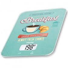 balance de cuisine beurer balance de cuisine beurer ks19 5kg breakfast mytek