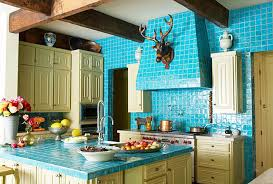 Full Size Of Kitchen Turquoise Walls Decoration Designs Matching Decor Teal Color