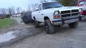 Best Diesel Trucks Of Insta Compilation   April 2016 Part 2 - Coub ... Yes These Are The Baddest Diesel Trucks On Internet They Burnout Diessellerz Home Chevy And Ford Race To Join Ram In The Halfton Pickup Ups Convert Electric Nyc Transport Topics For Sale Ohio Truck Dealership Diesels Direct Lifted Portland Or Milwaukie Or Lot 99 Llc Smokey Diesel Trucks Archives Gas 2 Best Of Insta Compilation April 2016 Part Coub Gmc For In Texas Used Specialize Heavy Duty July 2017 1 Reno Nv Nevada
