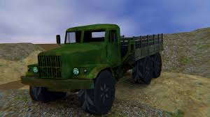 Russian Truck Driver 3D - Android Apps On Google Play Gaz Russia Gaz Trucks Pinterest Russia Truck Flatbeds And 4x4 Army Staff Russian Truck Driving On Dirt Road Stock Video Footage 1992 Maz 79221 Military Russian Hg Wallpaper 2048x1536 Ssiantruck Explore Deviantart Old Army By Tuta158 Fileural4320truckrussian Armyjpg Wikimedia Commons 3d Models Download Hum3d Highway Now Yellow After Roadpating Accident Offroad Android Apps Google Play Old Broken Abandoned For Farms In Moldova Classic Stock Vector Image Of Load Loads 25578