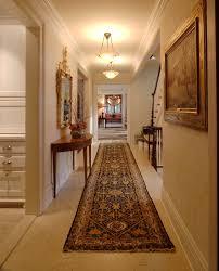 Impressive Decorating Ideas Hallways Best Design For You