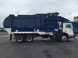 2014 Mack MRU613 With 40 Yd McNeilus Contender Front Loader | Route ... Concrete Mixers Mcneilus Truck And Manufacturing Refuse 2004 Mack Mr688s Garbage Sanitation For Sale Auction Or 2000 Mack Mr690s Dallas Tx 5003162934 Cmialucktradercom Inc Archives Naples Herald Waste Management Cng Pete 320 Zr Youtube Brand New Autocar Acx Ma Update Explosion Rocks Steele County Times Dodge Trucks Center Mn Minnesota Kid Flickr 360 View Of Peterbilt 520 2016 3d Model On Twitter The Meridian Front Loader With Ngen Refusegarbage Home Facebook