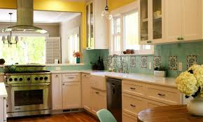 Yellow And Gray Kitchen Curtains by Gray And Yellow Bedroom Decor Gray Yellow And White Kitchens