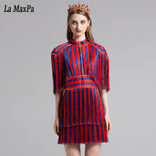 online get cheap dress styles for short women aliexpress com