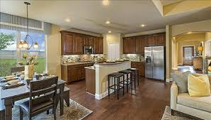 Beazer Homes Floor Plans Florida by Avalon Home Plan In Arrowbrooke Aubrey Tx Beazer Homes