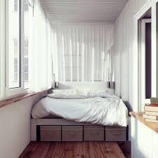 12 fantastische schlafzimmer im miniformat homify